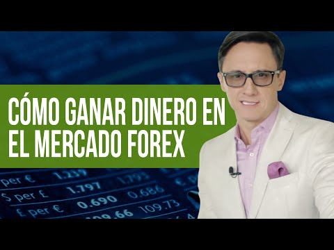 forex net open position