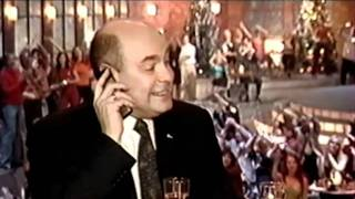Лайма Вайкуле с русским тоем