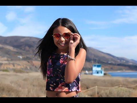 """Brooklyn Queen """"Little Love"""" [Official Video]"""