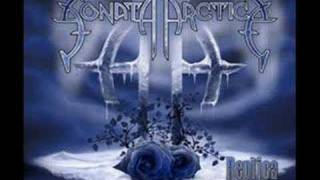 Sonata arctica-Shy