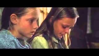 Фильм № 44   Русский Трейлер 2015 смотреть на КиноПрофи(, 2015-05-23T17:17:09.000Z)