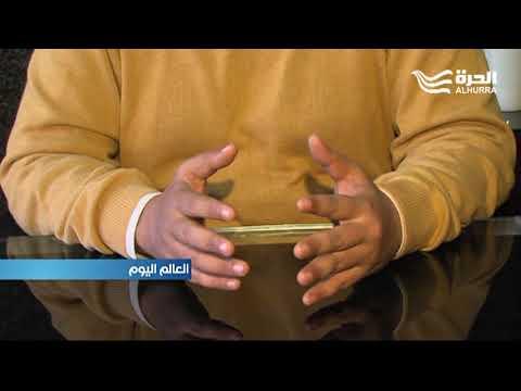 مصر: ملف الاقتصاد في خضم السجال والسيسي يراهن على مشاريعه -الكبرى-  - نشر قبل 12 ساعة