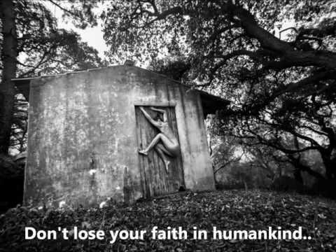 Oi Va Voi - Refugee with Lyrics