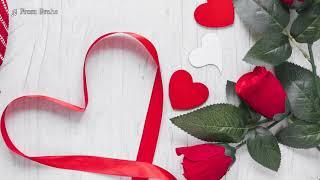 Love Ballad Piano for Romantic Mood Vol.1 ♪