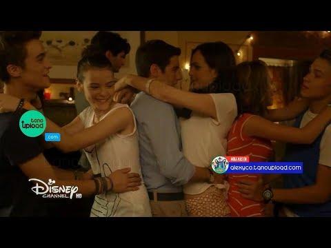 Alex & Co. | Temporada 2 - Episodio 2 | Español Latinoamericano | Vistazo