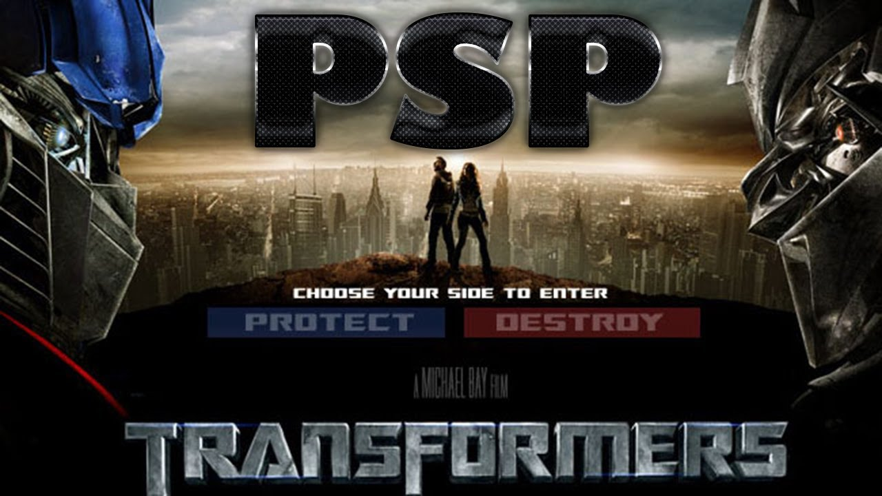 juegos de psp formato iso