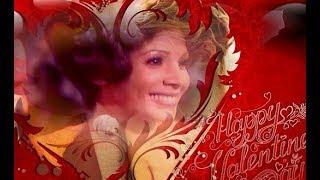Shirley Bassey - My Funny Valentine (1959 Recording)