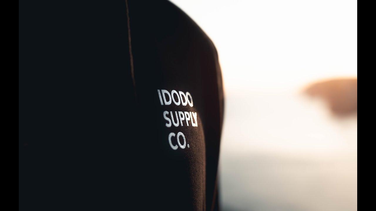 Download Idodo x Steelefocus