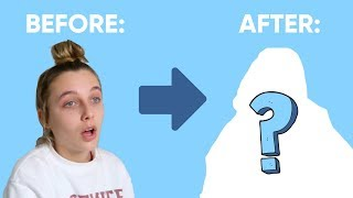Download CLEANING UP MY APPEARANCE!! *SHOCKING RESULTS (I'M SERIOUS)* Mp3 and Videos
