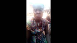 Video lesbian confesses in abagana  anambra download MP3, 3GP, MP4, WEBM, AVI, FLV Juli 2018