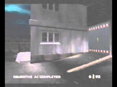 Ben Gorman - Depot Agent 0:27