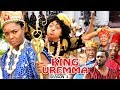King Urema Season 3 - Chioma Chukwuka|Regina Daniels 2017 Latest Nigerian Movies