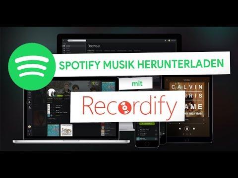 kostenlos-&-einfach-musik-von-spotify-herunterladen/aufnehmen-|-recordify-(tutorial)