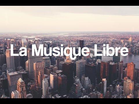 |Musique Libre De Droits| Joakim Karud  - Rock Angel
