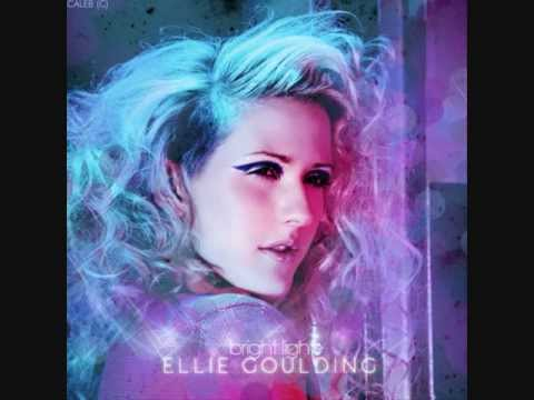 Ellie Goulding  The Writer ProJect Aspect remake