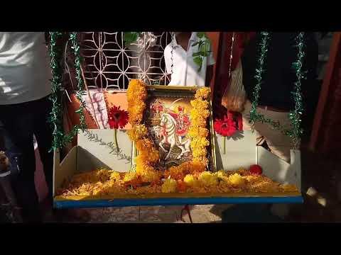 Hirna Hichke Julo Sure Bhathiji DJ Dada Eshwarpura