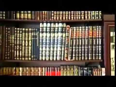 ユダヤ人の法律 - YouTube