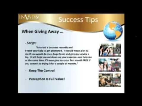 Smart Card Announcement - Dec 14, 2012