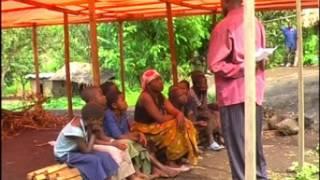 Buthunga Mbale part 3