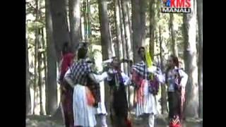 O meri banki sajni himachali pahari song(video) uploaded by Meharkashyap.mp4