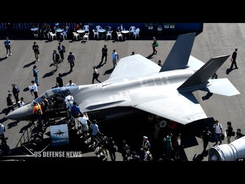 What Japan's F-22/F-35 Fighter Hybrid Might Look like?