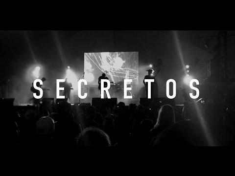 BETA - Secretos (Video Oficial)