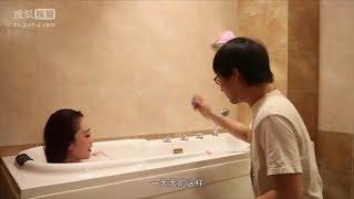 Hài Trung Quốc Mới Nhất - Qúy Cô Cực Phẩm - Tập 3 | Phim Hài Trung Quốc Hay Nhất