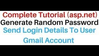 best password tool