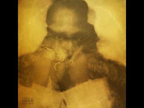 Future - Mask Off [MP3 Free Download]