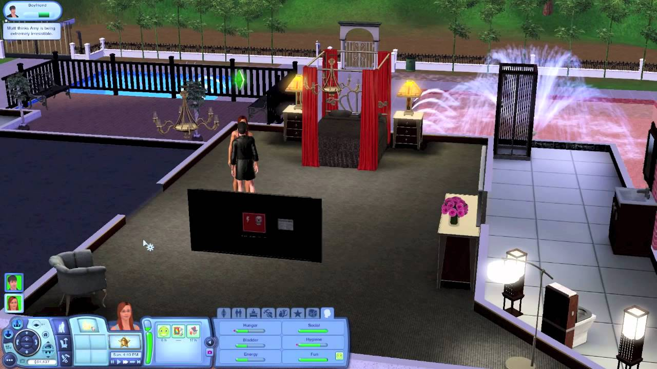 Can you play The Sims 4 on a MacBook Pro?