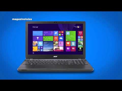 Ofertas de computadores , Notebook na Magazine Luiza - 2021