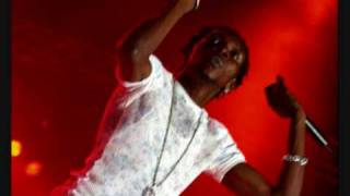Vybz Kartel & Popcaan - Hott Grabba (With Lyrics)
