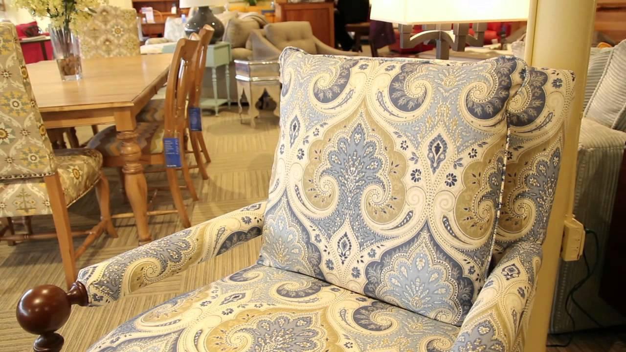 Bon Circle Furniture Acton Store Tour