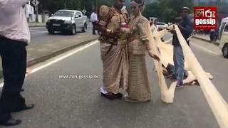 kandy bridal | clip 02