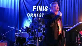 Vi firar Finland 100 år! Suomi 100 vuotta Kiiruna 4-10.12.2017!