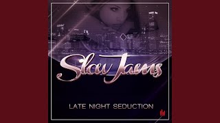 Late Night Seduction (Extensive Seduction Mix)
