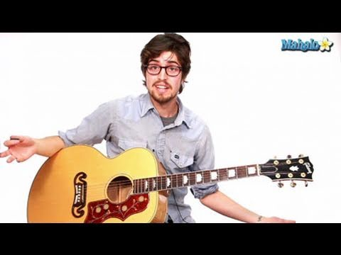 """How to Play """"If I Ain't Got You"""" Chorus by Alicia Keys on Guitar"""