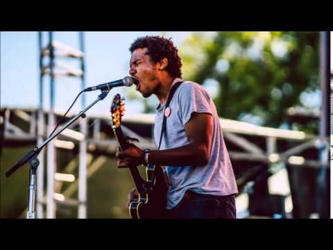 Blog La Musica Que Nunca Te Quisieron Contar Benjamin Booker - Always Waiting