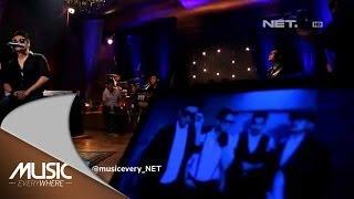 Seventeen - Untukku - Tribute To Chrisye - Music Everywhere mp3