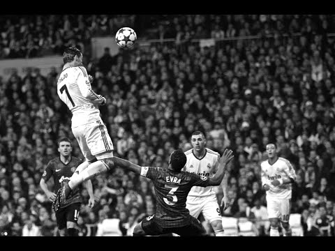Cristiano Ronaldo ● Basketball Player