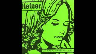 Watch Hefner Lee Remick video
