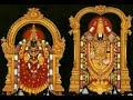Venkateswara Suprabhatam by M S Subbulakshmi