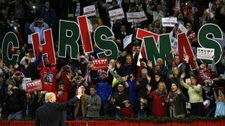 2017-12-11-15-33.President-Trump-fires-up-supporters-at-Florida-rally
