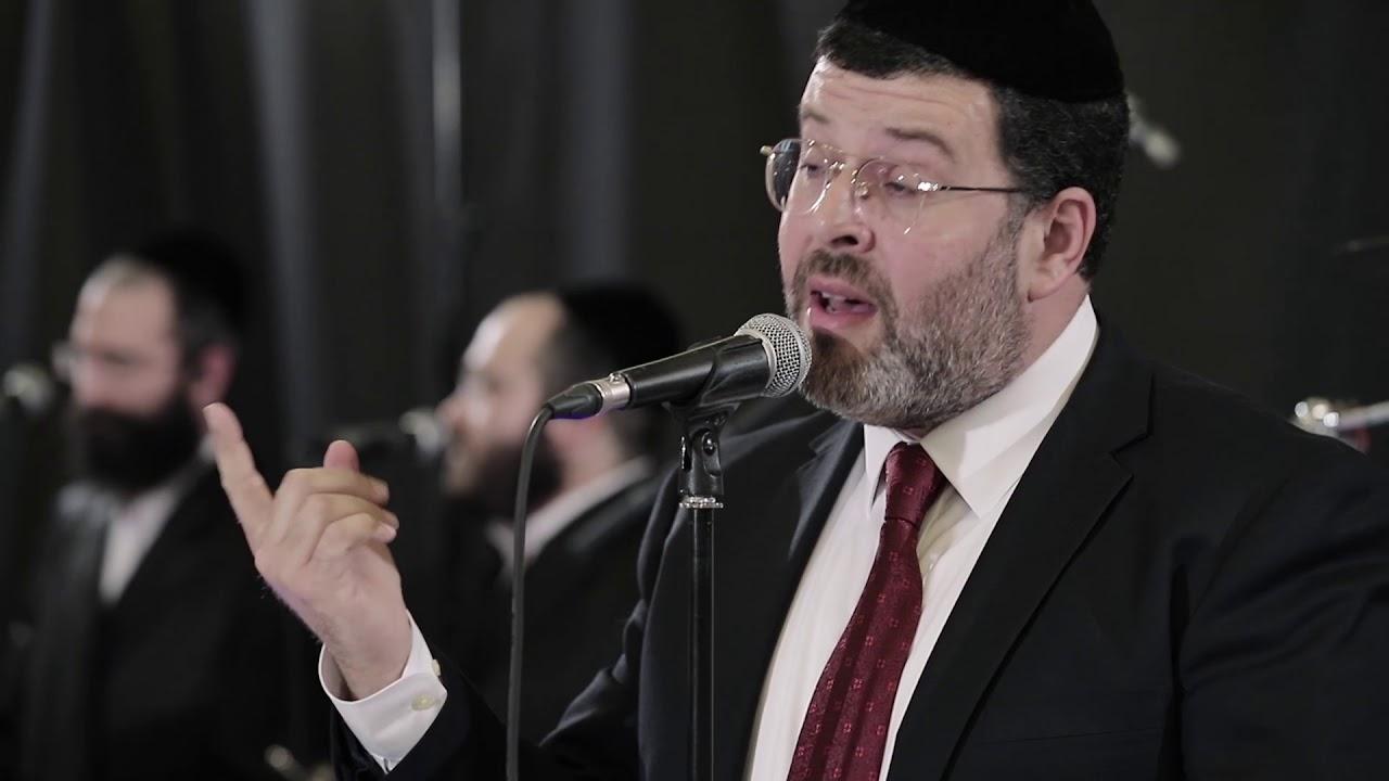 רצוננו קובי גרינבוים מקהלת נרננה ויהודה גלילי rezonenu - kobi grinboim  neranena choi yehuda glili