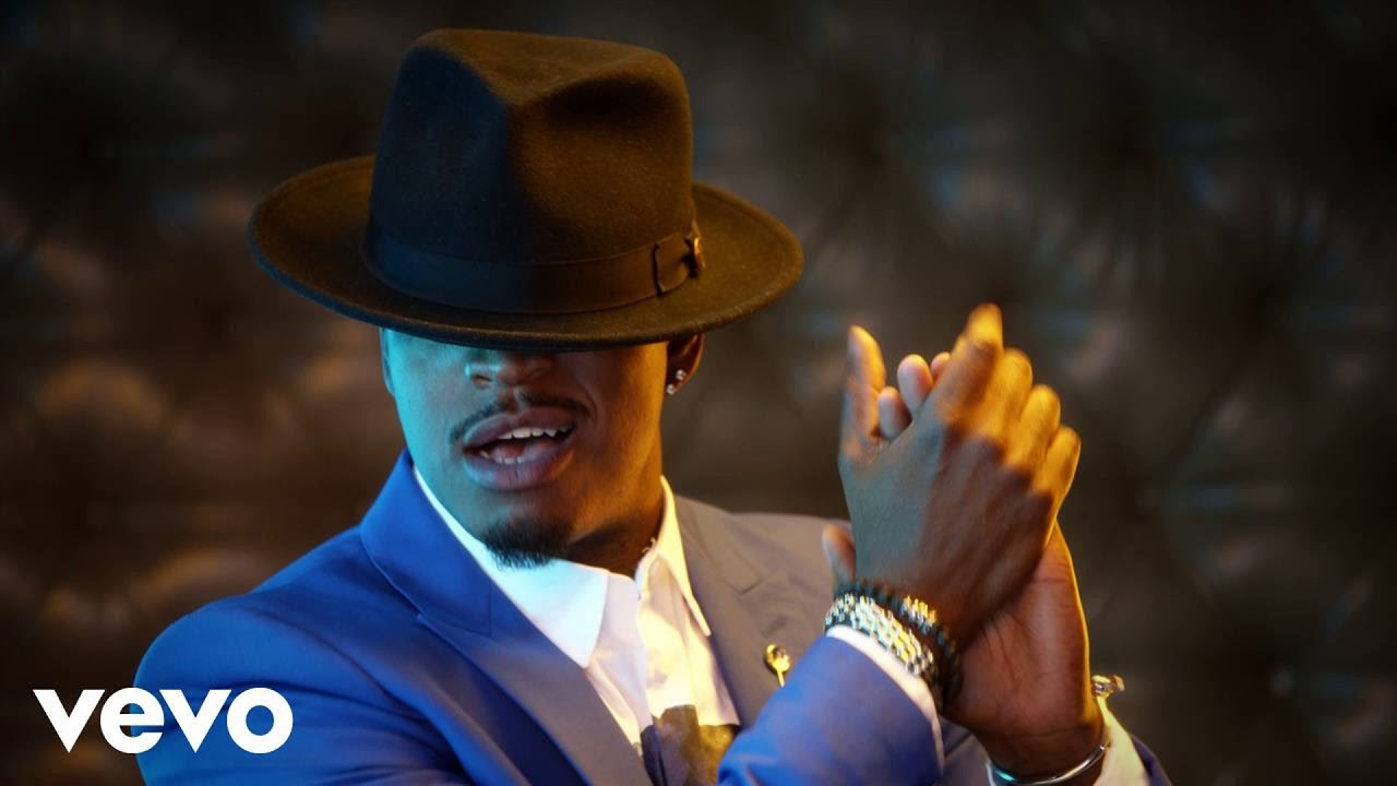 Download Neyo One in a Million 1 Hour