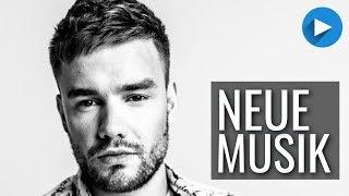 Neue Musik • September 2019 - PART 4
