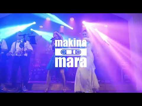 Banda Makinamara