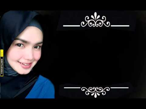 Siti Nurhaliza-Cahaya Cinta with lyrics