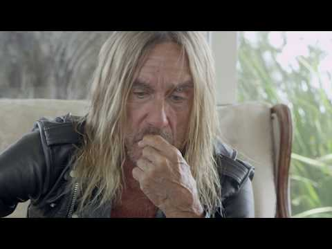 Occ-Cast Episode 27 featuring Iggy Pop | Billabong