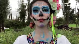 Día de Muertos -  Promo 3